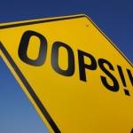 errores-comunes-aso