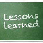 lessons-learned-e1324389749537