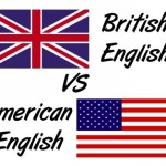 british-english-vs-american-english