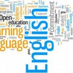 estudiar-ingles-en-canada-consejos